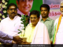 Puducherry Achieves Swachh Goal, Declared Open Defecation Free