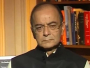 NDTV Cleanathon: Central Minister Arun Jaitley Shares his view on Cleaniless