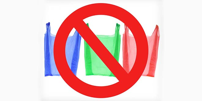 Plastic Ban: Maharashtra Pollution Control Board To Act Against Plastic Manufacturers Violating Ban