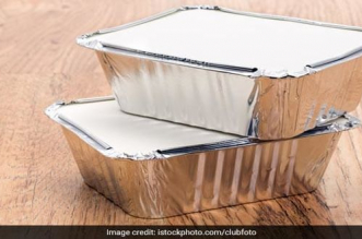 National Aluminium Company Limited Advocates For Use Of Aluminium Foil As Alternative To Plastic