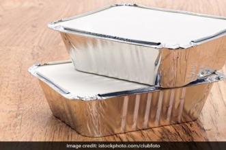 National Aluminium Company Limited Advocates For Use Of Aluminium Foil As Alternative To Plastic