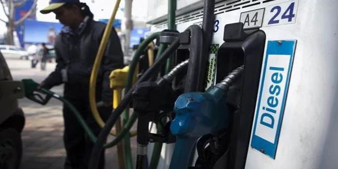 National Green Tribunal Tells Oil Companies To Install Vapour Recovery Devices At Fuel Stations By October 31