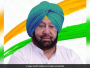Punjab Is The Fourth State To Completely Go ODF