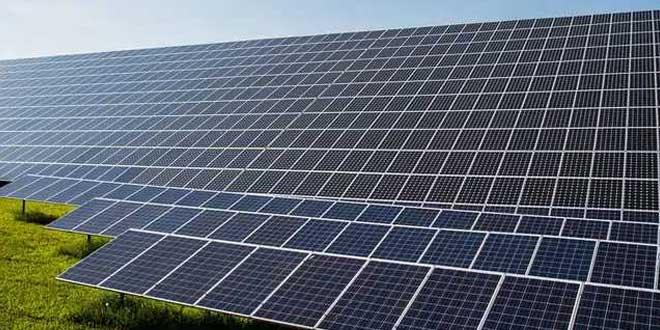 Prime Minister Narendra Modi Calls For 'One World One Sun One Grid' For Flow Of Solar Energy Across Borders