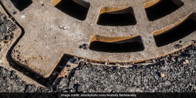 Construction Of Drain: National Green Tribunal Warns Of Summoning Delhi Finance Secretary