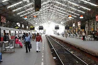 National Green Tribunal Asks Railways An Action Plan On Cleanliness, Comptroller And Auditor General To Audit