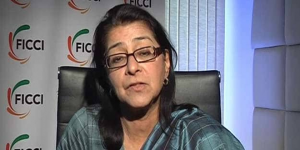 Faecal Sludge Management In India's Urban Areas Raises A Stink: Naina Lal Kidwai