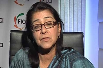 Faecal Sludge Management In India's Urban Areas Raises A Stink: Naina Lal Kidwai