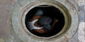 Delhi Strives To Rehabilitate Manual Scavengers; Officials Say Removing Social Stigma Critical