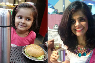 #BYOCSelfie Challenge: How Bengalureans Have Started A War Against Single-Use Plastic Cutlery