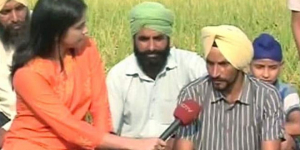 This Group Of Ingenious Farmers In Punjab Have Not Burned Their Farm Waste Since Ten Years