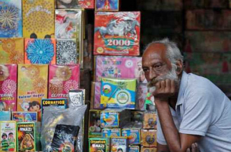 Despite-Supreme-Courts-Balancing-Act-Fireworks-Industry-To-File-Review-Petition-After-Diwali-660