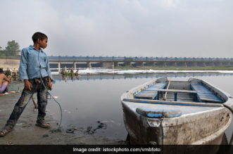 National Green Tribunal Directs Haryana, Uttar Pradesh To Apprise It About Status Of Committees On Yamuna