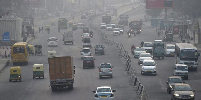 air-pollution-delhi-epca-to-ban-private-vehicles