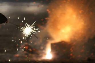 West Bengal Pollution Control Board Teams To Check Firecracker Norm Violation In Kolkata And Surrounding Areas