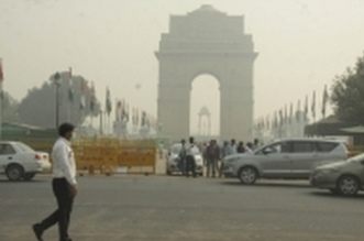 Air-Pollution-Delhi-air-quality-improves-to-poor-on-Diwali