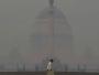 Delhi-pollution-fluctuates-poor-very-poor