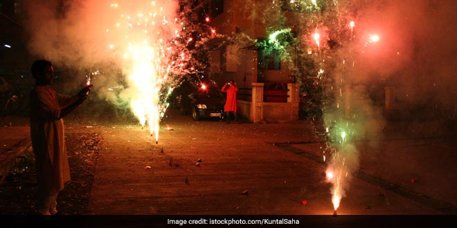diwali-pollution-worse-than-2017