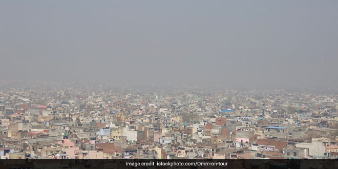 india-can-tackle-air-pollution-un-chief