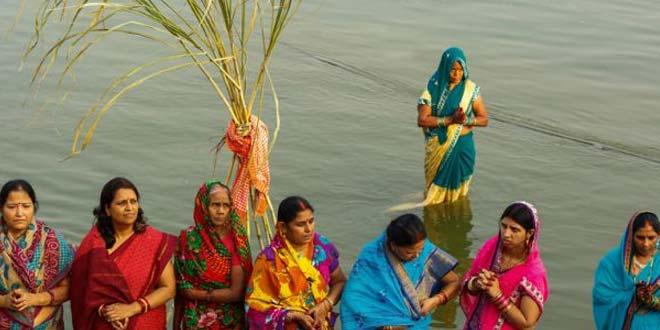 Chhath_Puja_NDTV_660_jpg