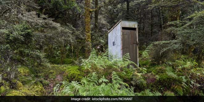 Open Defecation Free: 100 Per Cent Sanitation Coverage In Rural Areas Of Assam Soon, Says Official