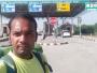 suresh-daniel-walkman-of-india