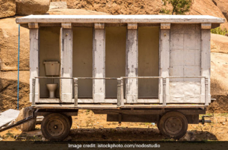 World Toilet Day 2018: How India Is Gearing Up For The 'D-Day' To Achieve The Dream Of Swachh Bharat