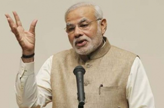 On World Toilet Day, Prime Minister Narendra Modi Reaffirms India's Commitment To Improve Sanitation Facilities