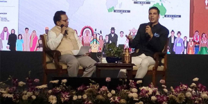 World Toilet Summit 2018: Swachh Bharat Ambassador Akshay Kumar Talks About The Need For Clean Toilets