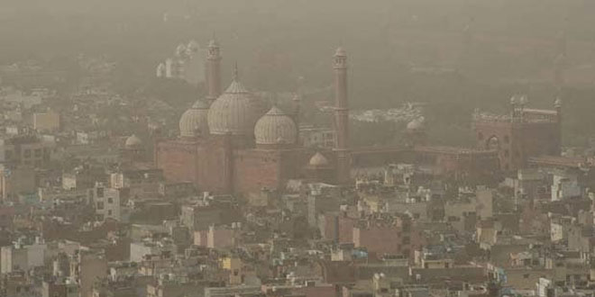 delhi-pollution-worst-in-two-decades