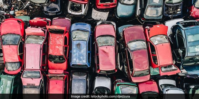 cars-ngt-delhi-pollution