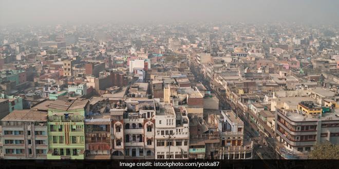 delhi-air-pollution-poor