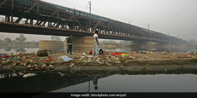 yamuna-pollution-unauthorised-colonies