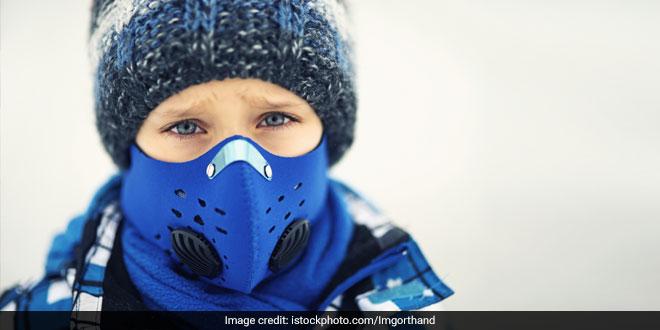 air-pollution-study