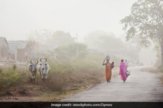 bihar-air-pollution