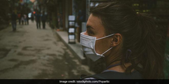 air-pollution-breast-cancer
