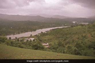 With 'One Day-One Hour' A Week Initiative, Pune Municipal Corporation Aims To Clean-up Mula And Mutha Rivers