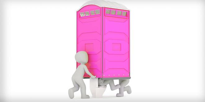 pink-toilets-ndmc
