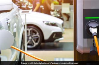 electric-cars-2023-delhi-air-pollution