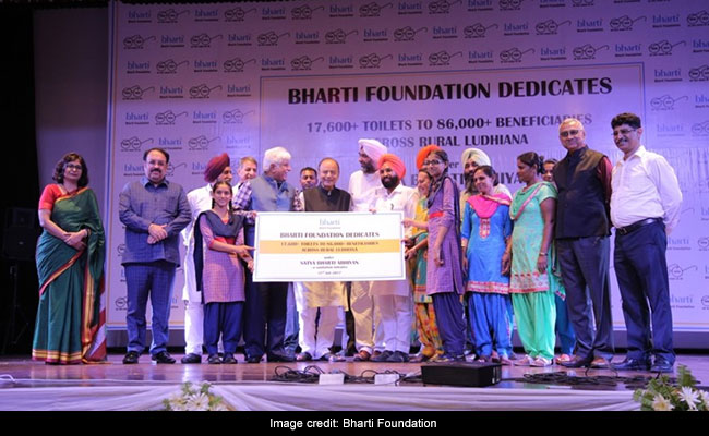 bharti-foundation-image