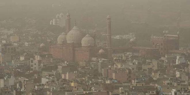 delhi-pollution-worst-in-two-decades