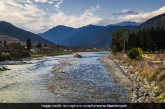 jammu-and-kashmir-river