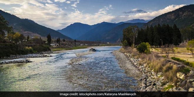 jammu-and-kashmir-river