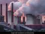 c02-emission-india