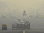 """Can't Tolerate Garbage Burning"": Top Court Panel On Delhi Pollution"