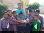 ludhiana-students-distributes-soap-instead-of-candies-birthday