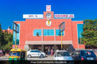 Swachh Survekshan 2020: Indore Municipal Staffers Celebrate After Bagging Cleanest City Tittle Fourth Time In Row