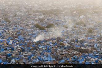 national-clean-air-programme