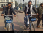 bicycle-ndmc-pbs