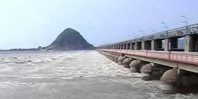 River Pollution: High Court Asks Maharashtra Government To Take Measures To Check Pollution In Godavari